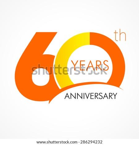 anniversary logo vector - photo #9
