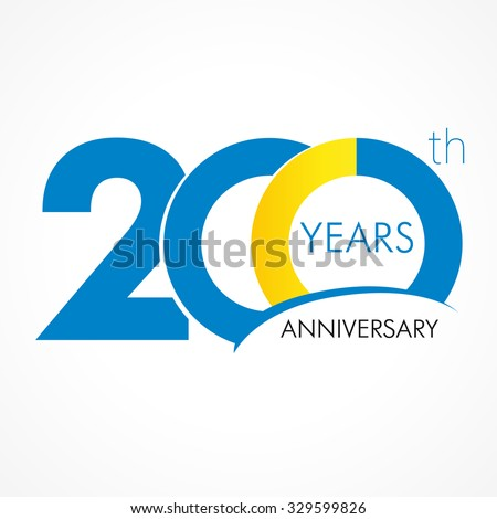 200 Stock Photos, Royalty-Free Images & Vectors - Shutterstock