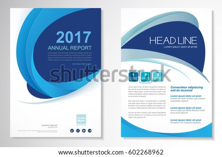 Brochure Design Stock Images, Royalty-Free Images & Vectors ...