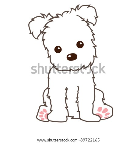 Dog Toy Free Clipart