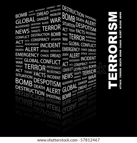short essay of terrorism So here we provided you the essay on terrorism in pakistan and its solution you can download free short courses terrorism essay terrorism in pakistan essay.