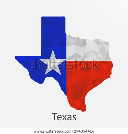 Flag Texas State Icon Texas Made Stock Vector 459483505. Comcast Business Internet Speeds. What Can Nurse Practitioners Do. User Experience Certification. New York Appartment Rentals 2006 Dodge 3500. Pest Control Overland Park Ks. Office Cleaning Supplies Wholesale. Commercial Door Repair Phoenix. Comcast Dearborn Heights Mi Bank Of Mckenney