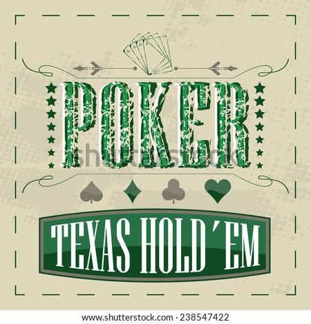 Free texas hold em tournament