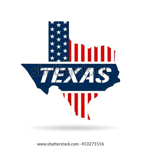 America365 S Portfolio On Shutterstock