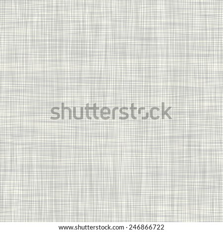 Textile texture background. Seamless pattern for web design, desktop wallpaper or website. - stock vector