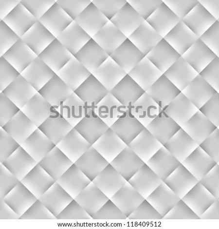 Texture. Abstract Vector Background - stock vector