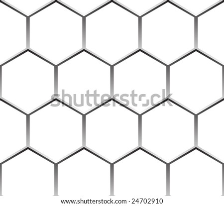 Texture. Pattern. - stock vector