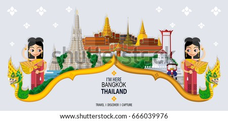 Thailand Stock Images Royalty Free Images Vectors Shutterstock