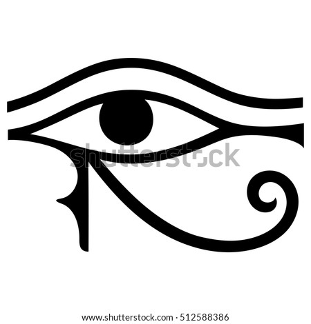 eye of horus download
