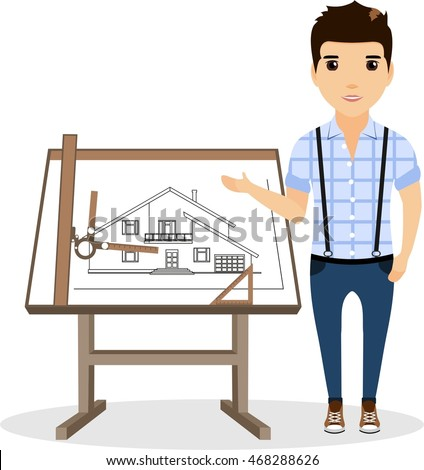 architect stock images royalty free images vectors shutterstock