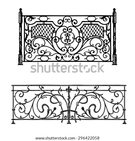 Frames Coloring Pages as well Planter Stands Planter Accessories The Home Depot Metal Planter Stand additionally Famous people additionally Floral border besides Early Man. on garden in india
