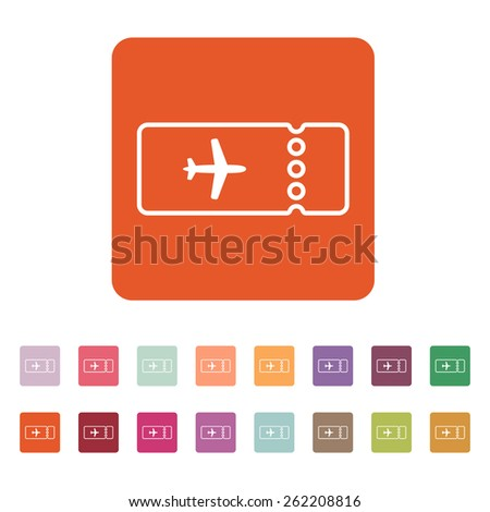 coat check tickets template - blank ticket stock images royalty free images vectors