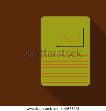 Contract Icon Agreement Signature Pact Accord Stock Vector