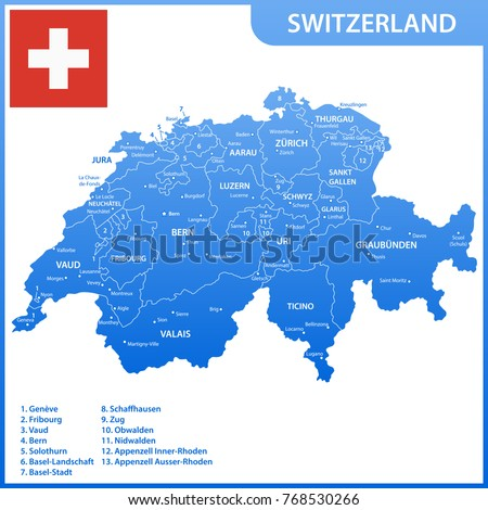 Fribourg Border Stock Images RoyaltyFree Images Vectors