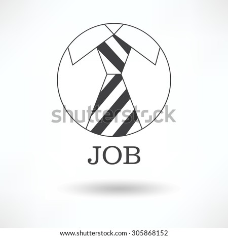 Organization Icon Stock Images Royalty Free Images
