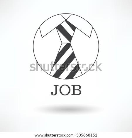 Organization icon stock images royalty free images for Ufficio logo