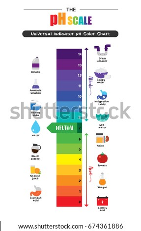 Ph Scale Stock Images, Royalty-Free Images & Vectors | Shutterstock