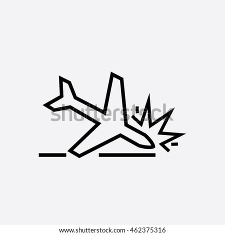 Runwayandtaxiwaymarkings additionally Fl Technics Uab additionally Wassmer wa 51 as well Showthread besides Republic p 47 thunderbolt drawings. on aircraft landing