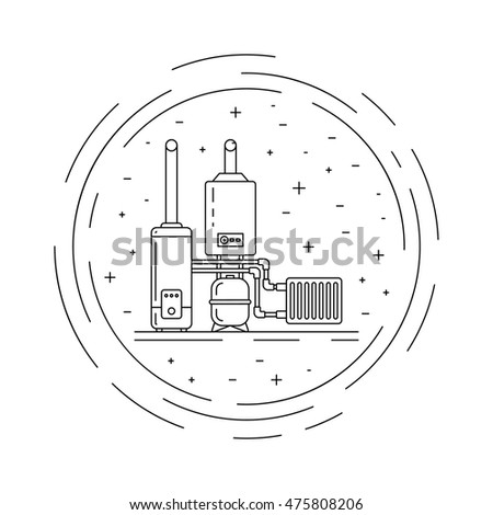dayton electric heaters space heaters wiring diagram