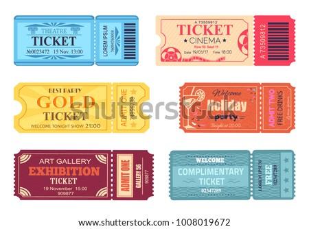 Gold class cinema coupon code