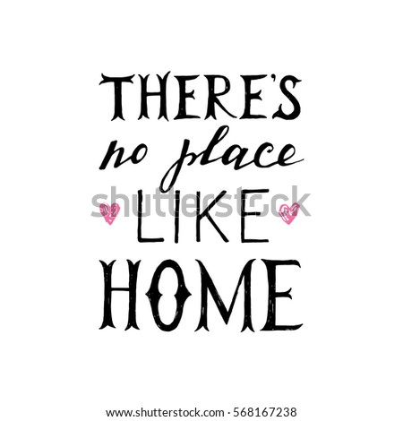 there is no place like home The 2019 elections are 249 days away time is running, fast yeah, yeah, maybe you have plans to leave the country already and that's fine but what happe .