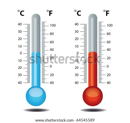 how to read celsius to fahrenheit