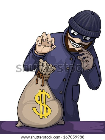 Clock Wall Floss Dance Football Celebration Fortnite White together with  additionally D Ac Dfeab Dca Bc A F together with Stock Vector Thief About To Steal A Bag Of Money Isolated On White Vector Illustration besides Set Of Lighthouse Vector. on black and white cartoon money