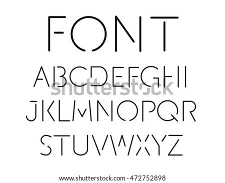 Index also Thin Font Futuristic Cosmic Vector Alphabet 472752898 furthermore India map outline furthermore Cartoon Bus as well Retro Black And White Businessman With A Light Bulb Idea 210319. on sports 3d art