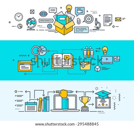 Infographics Online Courses Training and Tutorials on