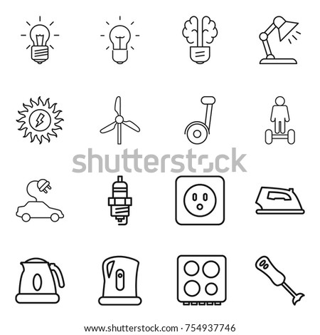 256 472 moreover Wiring Diagram For A Two Light L  In Series as well Wiring Diagram For Table L s as well 18423 additionally Wiring Diagram For Led Grow Light. on 2 bulb lamp wiring diagram
