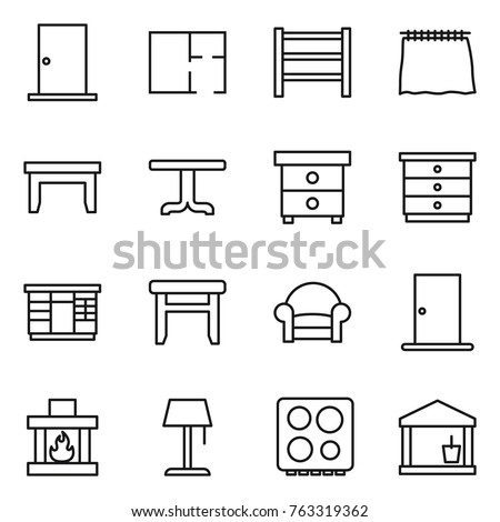 Table sketch moreover Kitchen Tables further Dining also Bookmark likewise Aberdeen Iron Bed Wesleyallen. on breakfast tables and chairs