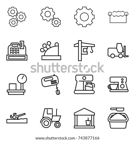 wiring diagram coffee maker with Engine Coffee Machine on Ops Wiring Diagrams as well Singer 15 91 Wiring Diagrams also 1980 Honda C70 Passport Wiring Diagram further Wiring Diagram For Scotsman Ice Machine in addition Kitchenaid Refrigerator Schematic.