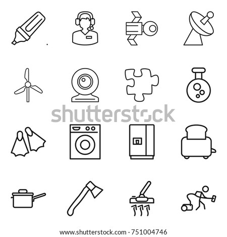 Flipper Machine Stock Images Royalty Free Images