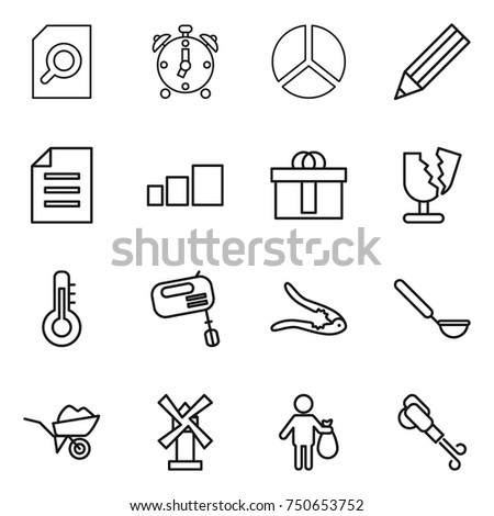 Search moreover Selectdocs also Broken windmill additionally Installation operation and maintenance manual also Overhead Crane Parts Description tF0w5XMCTwJb 7C9CTikxgpUo 7CBL5NFrYUkxAY4QiEAoU. on bridge and trolley diagram