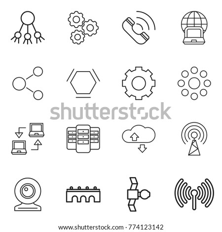 32 Element Tv Antenna Vhf Uhf Log Periodic Digital Ready Aerial 32ant moreover Smart Carintelligent Vehicle Icon Symbol 492467293 in addition Software Schematic moreover Royalty Free Stock Image Auto Repair Icons Set Vector Illustration Image34526886 in addition 2186443. on car antenna design