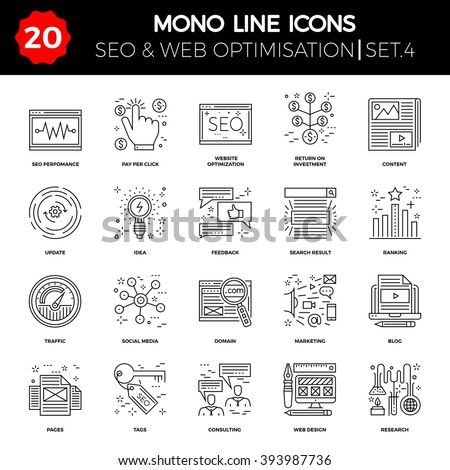 search engine optimization seminar report pdf
