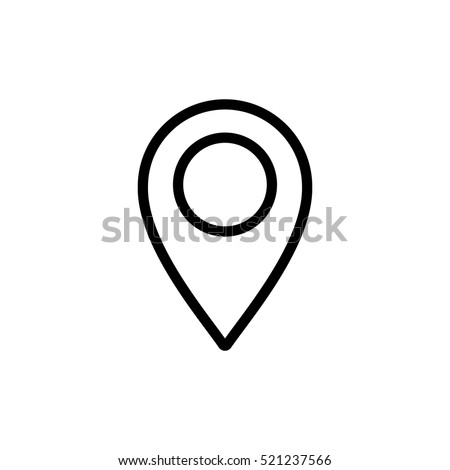 Geo Location Map likewise Satellite Dish Icon Vector 4336948 as well Guide Icons also 477268727 together with Search. on gps navigation icons
