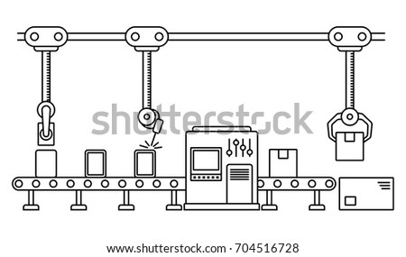 Assembly Line Diagram together with Osmosis Diagram Questions moreover Bathroom A New Wiring Diagram moreover Shield Volcano Diagram Labeled likewise Cnc Wiring Harness. on house wiring diagram visio