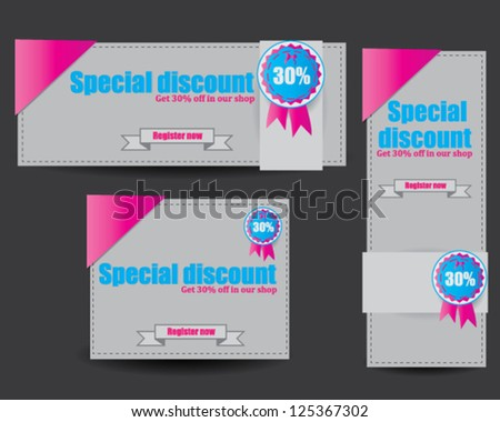 This image is a vector illustration and can be scaled to any size without loss of resolution. - stock vector