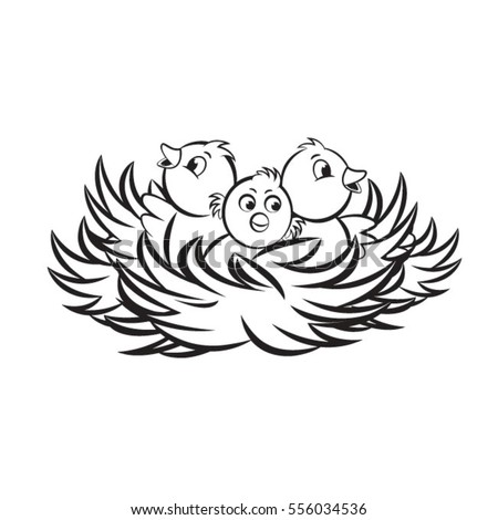 Tweety Bird coloring page  Free Printable Coloring Pages