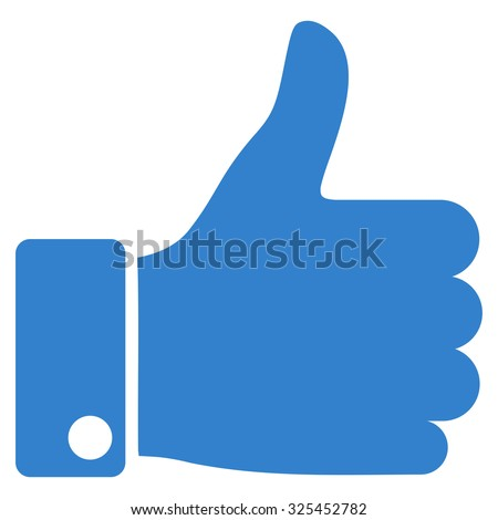 Up Stock Images Royalty Free Images Amp Vectors Shutterstock