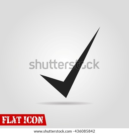Tick Check Mark Icon, Tick Check Mark Icon, Tick Check Mark Icon, Tick Check Mark Icon, Tick Check Mark Icon, Tick Check Mark Icon, Tick Check Mark Icon, Tick Check Mark Icon, Tick Check Mark Icon - stock vector