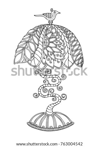 Tiffany Lamp Stock Images Royalty Free Images Amp Vectors