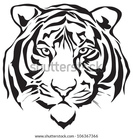 Cow Skull Clip Art in addition 544935623636837202 further Stock Vector Rooster Chicken Domestic Farmer Bird For Coloring Pages Zentangle Illustration For Adult Anti together with Tiger head besides Giraffe Head Clip Art. on deer head stencil designs for painting