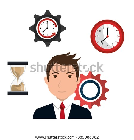time management design