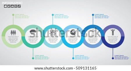 Timeline infographics design template 8 options stock vector timeline infographics design template with 8 options process diagram vector eps10 illustration ccuart Image collections