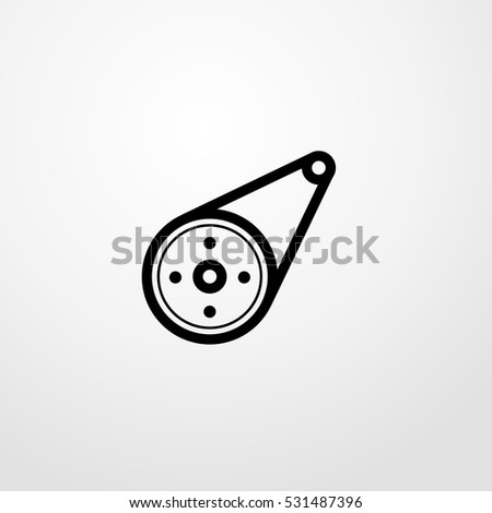 Pulley Stock Photos Royalty Free Images Amp Vectors