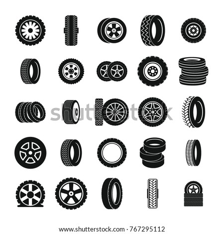 Image Result For Rally Car Tire