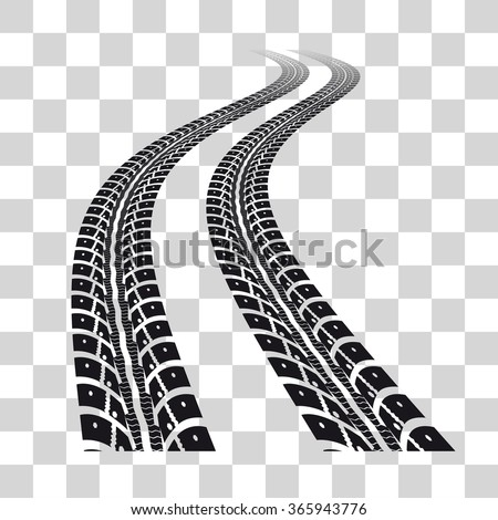 Tires stock images royalty free images vectors shutterstock - Tire tread wallpaper ...
