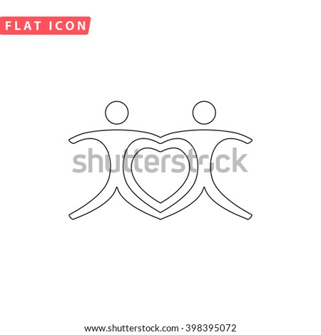 Together Icon Vector. Together Icon JPEG. Together Icon Picture. Together Icon Image. Together Icon Graphic. Together Icon JPG. Together Icon EPS. Together Icon AI. Together Icon Drawing - stock vector